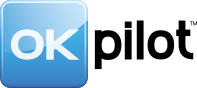 okpilot-logo